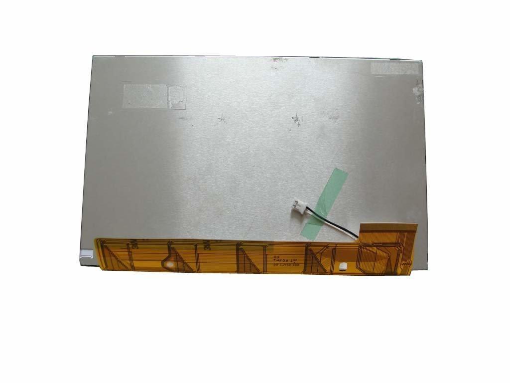 A070VW01 V2 Original A+ Grade 7 inch LCD Screen for Industrial Equipment