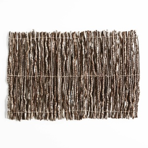 Coconut Twig Placemats