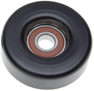 ACDelco 38010 Professional Idler Pulley by ACDelco