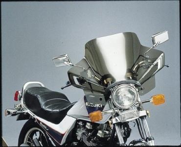 Slip Streamer Sport Fairing SS-28 for 1968-2007 Honda Motorcycles by Slip Streamer
