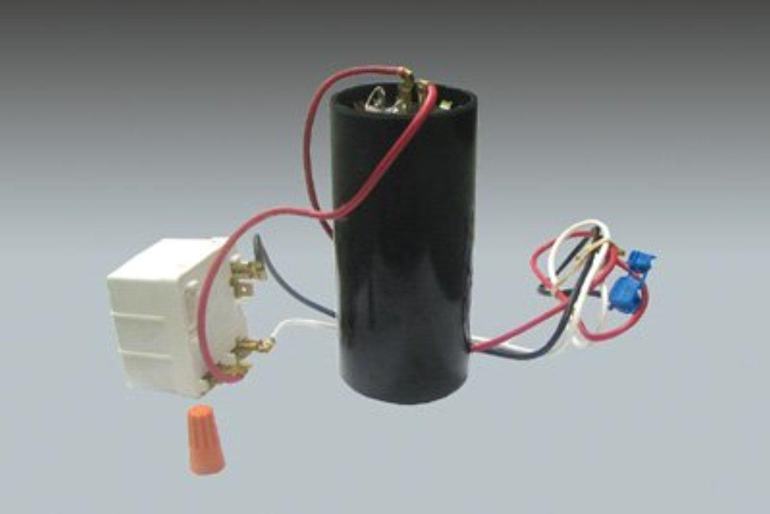 Dc Motor Cooling as well Baldor Electric Motor Catalog moreover Ge Motor Wiring Diagram Wires besides Early Westinghouse Motors as well Lincoln Electric Motor Parts Diagram. on baldor electric motors replacement fan