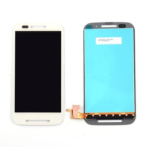 Motorola Moto E XT1025 XT1022 XT1021 LCD Display Screen & Touch Digitizer
