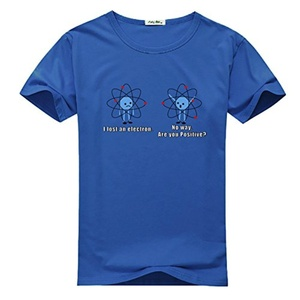 I love America Printed For Ladies Womens T-shirt Tee