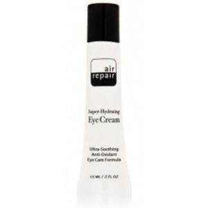 Air Repair Super-Hydrating Eye Cream .5oz by Air Repair