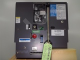 DS-206 - 800A WH DS-206 MO/DO UNUSED SURPLUS