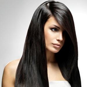 Hotbaby Hair Brazilian Hair Bundles Straight Human Hair 4 Pcs Lot Virgin Brazilian Straight Hair Human Hair Extensions Double Weft