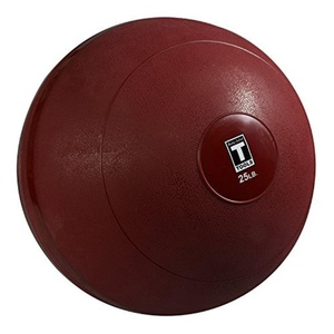 Body-Solid 15lb Slam Ball by Body Solid