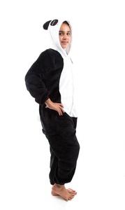 Emma's Mode Kids Animal Pajama Cosplay Halloween Costume All Sizes