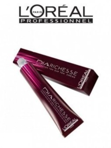 loreal professionnel color dia richesse dye number 653 by loreal professionnel - Coloration Dia Richesse