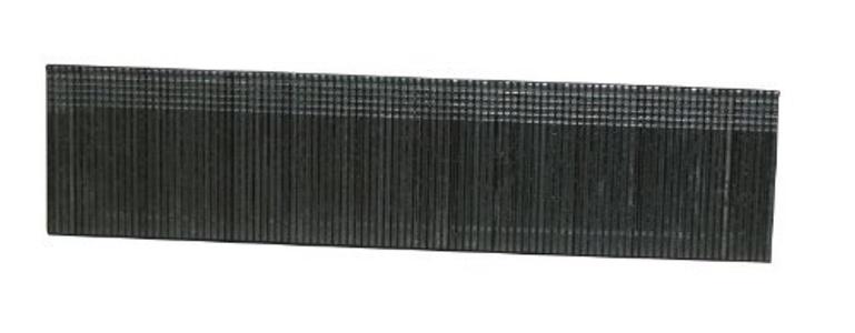 Spot Nails Spot Nails 18508 1/2-inch Electro-Galvanized 18 Gauge Brads Nails 5,000 per Box by Spot Nails