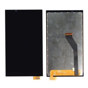 HTC Desire 820 Touch digitizer Glass+LCD display Assembly
