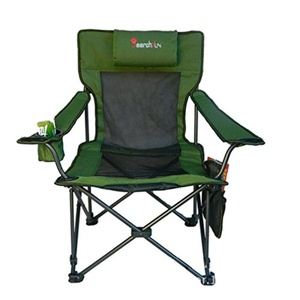 XXL 2016 Outdoor leisure Chair adjustable accompanying Chair folding Office lunch break Chair night fishing Chair