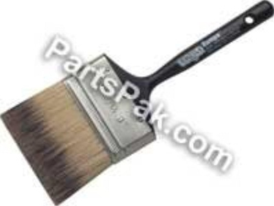 Corona Brush 160383 3 EUROPA BRUSH by Corona Brush