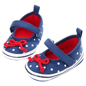 Baby Shoes,Dirance® Baby Girls Thin Shoes Toddler Sneaker Anti-slip First Walker Soft Sole Prewalker Shoes