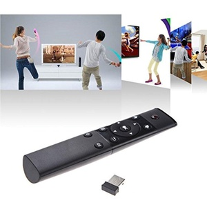 Wireless-Remote-Control-Air-Mouse-Keyboard-for-Android-TV-Box-USB-PC-New