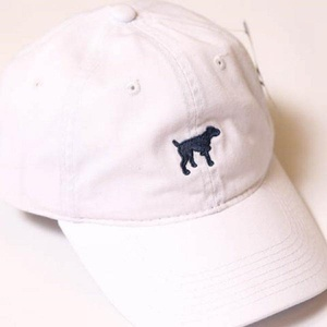 Southern Point Tonal Hat