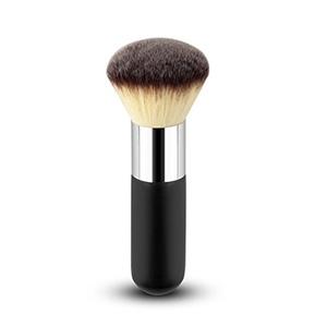 CINEEN Cosmetic Brush Face Makeup Brush Powder Brush Blush Brushes Foundation Tool Cosmetic Brush
