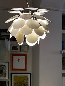 LXVW Globe LED / Mini Style / Designers Painting Metal Pendant LightsLiving Room / Bedroom / Dining Room , 220-240v