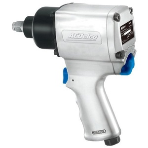 ACDelco ANI405 1/2 Composite Impact Wrench by ACDelco