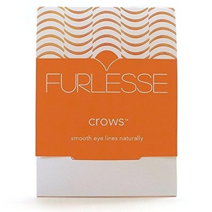 Furlesse Crows Anti-aging Patches for Wrinkles Around The Eyes by Furlesse