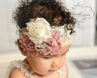 Headband/Baby Headband/Baby Girl Headband/Newborn Headband/Baby Shower Gift Girl/Girls Headband/Girl Headband Baby/Baby Headbands and Bows