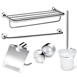 Bathroom accessories Kit/Towel/ combination rack-A