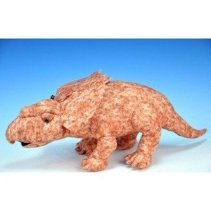 Walking with Dinosaurs Giant Patchi Plush by Walking with Dinosaurs