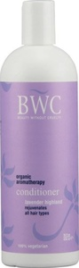 Beauty Without Cruelty Conditioner Lavender Highland -- 16 fl oz
