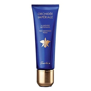 Guerlain Orchidee Imperiale The Cleansing Foam 125ml/4.2oz by GUERLAIN