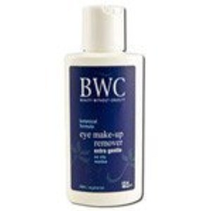 Beauty Without Cruelty Eye Make-Up Remover Extra Gentle - 4 fl oz by Beauty Without Cruelty