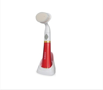 COBY Facial Pore Cleansing Massaging Brush
