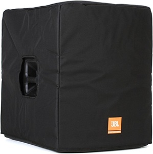 JBL Bags Deluxe Padded Protective Cover for PRX818XLFW