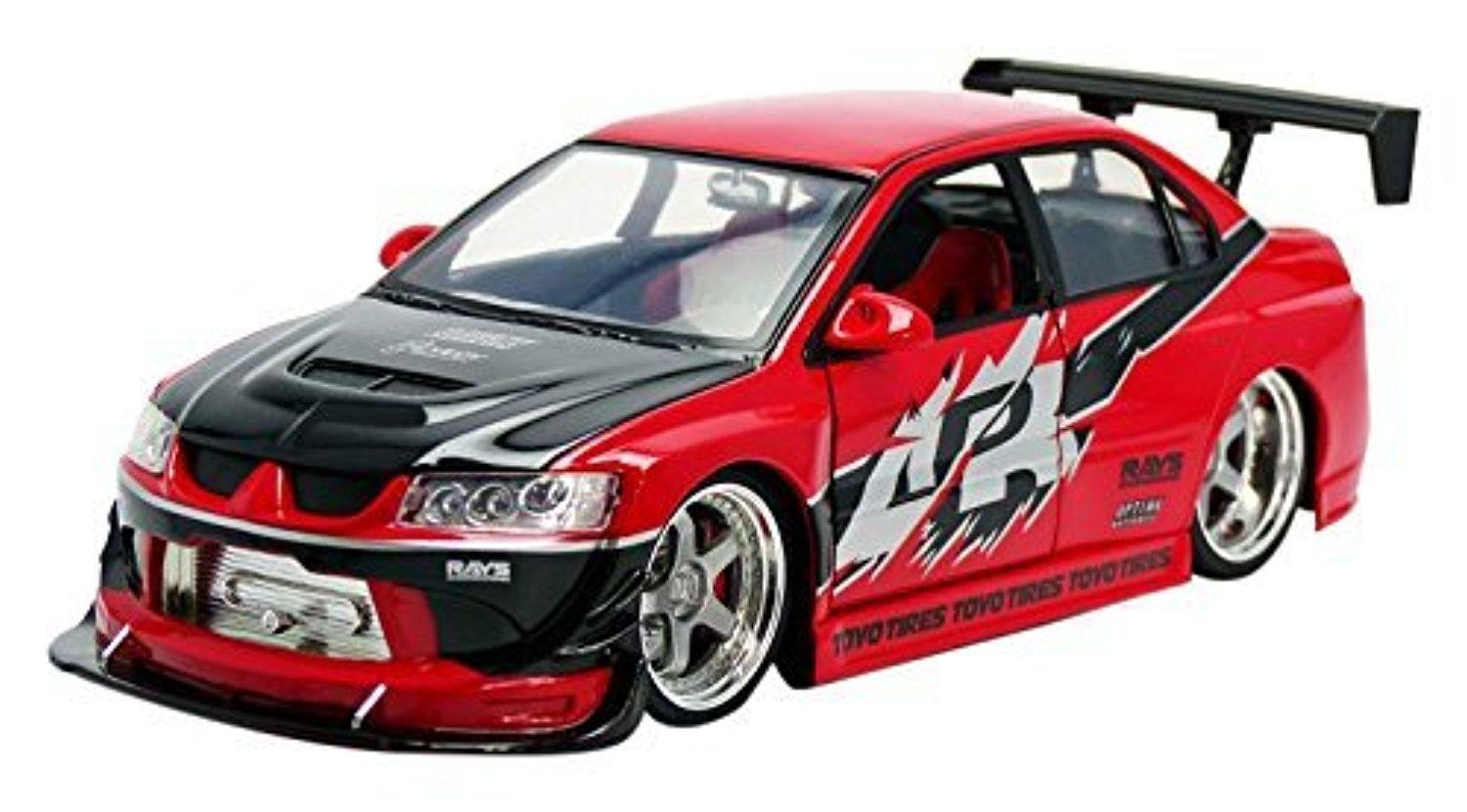 100 Mitsubishi Lancer Evolution Fast And Furious Image Carrelease Mitsubishi Lancer
