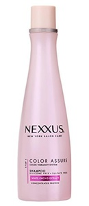 Nexxus Shampoo 399 ml Assure by Nexxus
