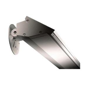 EX-5 Fluorescent Luminaire, 32 watt T8 Lamp, 120 volt