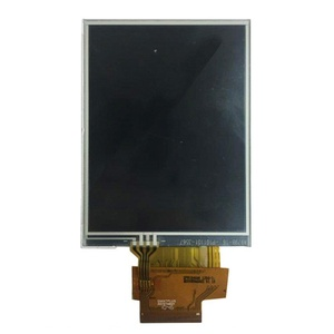 Original For Intermec CK3X CK3R CK3E LCD Display+Touch Screen Digitizer Sensor Glass Full Assembly Replacement Parts