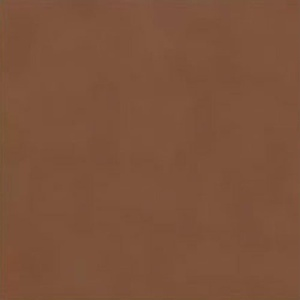 Magic Color Earth Brown 28ml by Magic Color