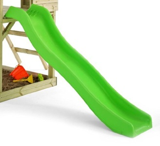TP Wavy Slide by TP Toys