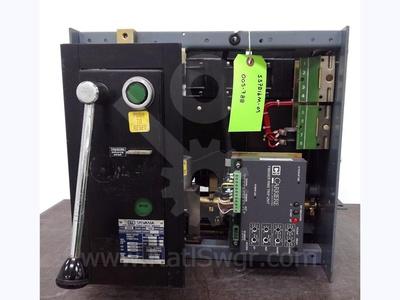 SSPB-1600 - 1600A SYLVANIA SSPB MO/DO