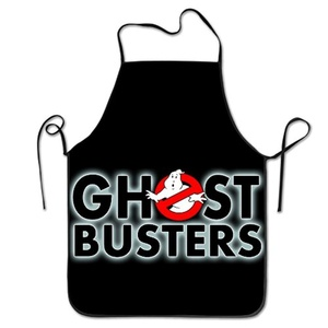 Ghostbusters Adjustable Chef Unisex Apron