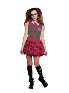 SugarSugar UC Dead People Costume, Large by Sugar