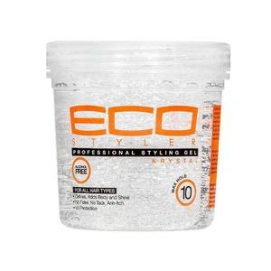 ECO Styler Professional Styling Gel Krystal 8oz