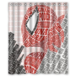 DreamOffice-Custom Spider Man Mouse pad Gaming Mouse Mat Cloth Cover Support Wired Wireless or Bluetooth Mouse,9.84