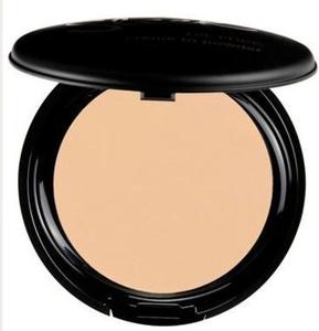 Sleek Foundation - Creme To Powder - Bamboo by Sleek MakeUp