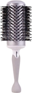 Cricket 2 Friction Free Inferno Salon Brush by Cricket