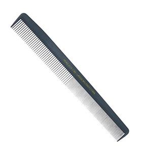 Head Jog C42 Large Military Comb