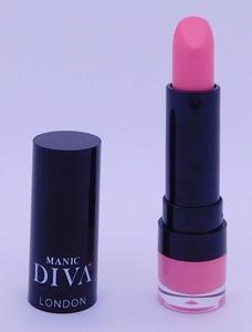 Manic Diva Lipstick Candy
