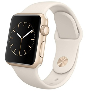 Apple Watch Sport - (Certified Refurbished)
