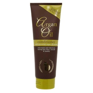 Argan Oil Conditioner by Argan Oil