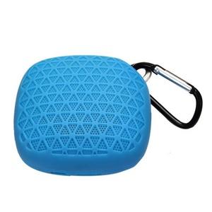 QJ Mini Bluetooth Speaker Portable Wireless Loudspeaker Sound TF USB Subwoofer Music for Mobile Phones